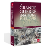 La Grande Guerre des nations