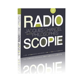 Radioscopie, vol.5 : philosophes